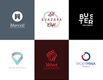 Logos - 2013 - 2014