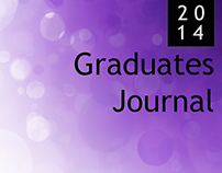 2014 Graduates Journal