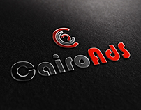 Cairo Ads - Advertising Agency