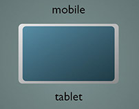 Device . mobile. tablet. pc