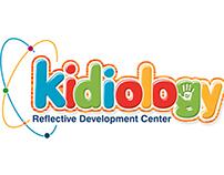 Kidiology Portfolio
