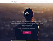 Vivify Health