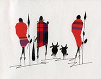 Maasia_warriors