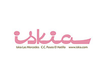 Iskia Promociones Facebook