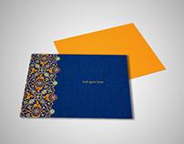 Pompourri HK- Money Envelopes