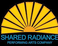 Theatre troupe logo