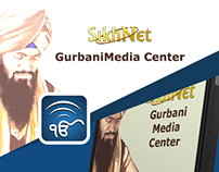 SikhNet Gurbani Media Center