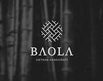 Baola  Handicraft