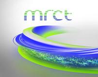 Radiology ID: MRCT