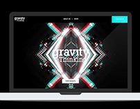 GT website