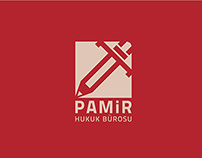 Pamir Law Office