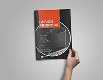 Design Proposal W/ Complement
