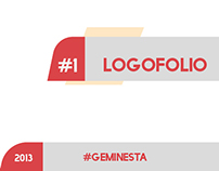 LogoFolio 2013 #1