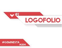 LogoFolio 2014 #1