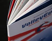 Volleyball EM 2011
