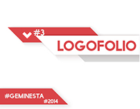 LogoFolio 2014 #3