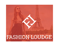 Fashion Loudge | Online Store