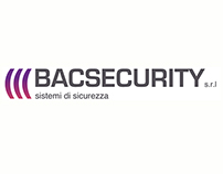 Corporate image Bacsecurity srl