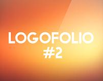 #LogoFolio