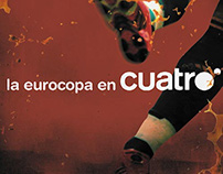 Eurocopa 2008 Opening