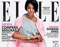 ELLE | portugal