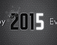 Year End FB cover