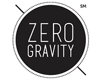 Zero Gravity Communication Calendar 2015