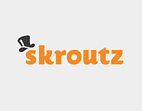 Skroutz.gr