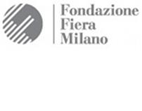 Logo per Centro Congressi (Fondazione Fiera Milano)