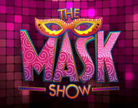 The Mask Show