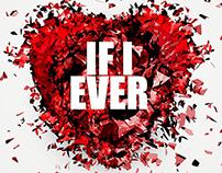 IF I EVER / GetFar Fargetta