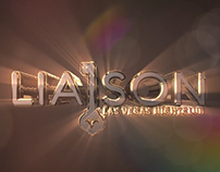Bally's Casino Las Vegas | Liaison NYE Trailer