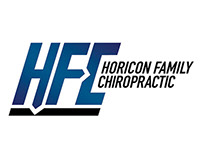 Horicon Family Chiropractic
