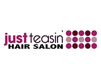 Just Teasin' Hair Salon