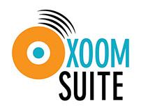 Xoom Suite