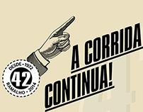 ramalho 42 // continental
