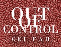 OUT OF CONTROL / GetFar Fargetta
