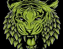 Tiger Hops