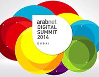 Arabnet Dubai TVC