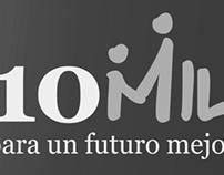 Logo Proyecto Ayuda del Gobierno