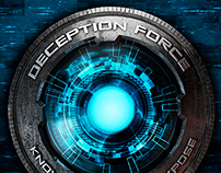 Juniper Deception Force