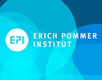 EPI - Erich Pommer Institut