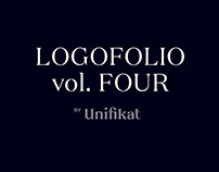 Unifikat logos vol. 4