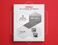 Fundación Wiese | Perú en la Bienal de Venecia