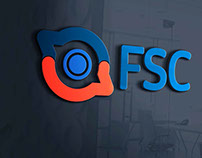 FSC | Logo Design