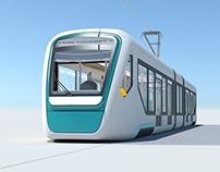 Tram Concepts