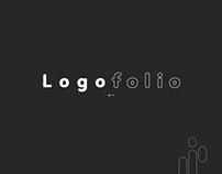 Logofolio | Nº1