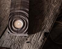 Wood Ripple