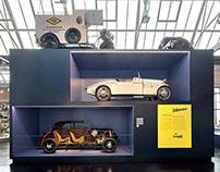 Chemnitzer Industriemuseum