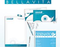 Cesenatico Bellavita